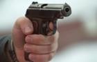 У Мукачеві сталася бійка зі стріляниною