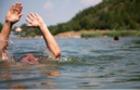 На вихідні на Закарпатті потонуло троє людей