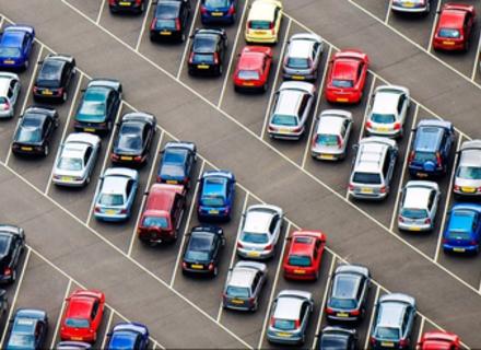 82 % закарпатців виступають за доступне авто. Здешевлення може відбутись після ліквідації акцизу на імпорт вживаних автомобілів, - дослідження