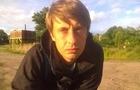 Український руфер Степанов показав повне відео його підйому на 70-метрову трубу в Мукачеві (ВІДЕО)