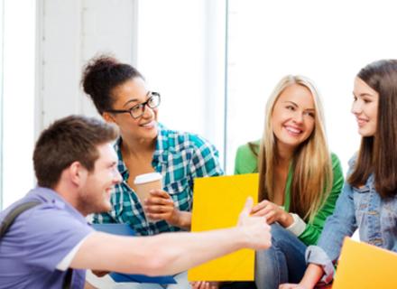 Вища освіта в Польщі: ціни, особливості вступу