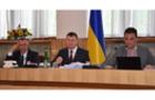 Для запуску авіарейсу з Ужгорода в Київ закарпатська облрада виділить 2 млн. грн