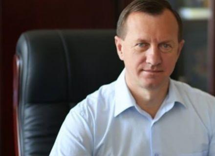 У штабі Богдана Андріїва оголосили про його перемогу на виборах мера Ужгорода