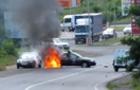 Генпрокуратура направила до суду обвинувальний акт стосовно члена банди, який скоїв теракт у Мукачеві