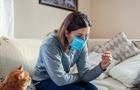 Які помилки роблять хворі на коронавірусну інфекцію