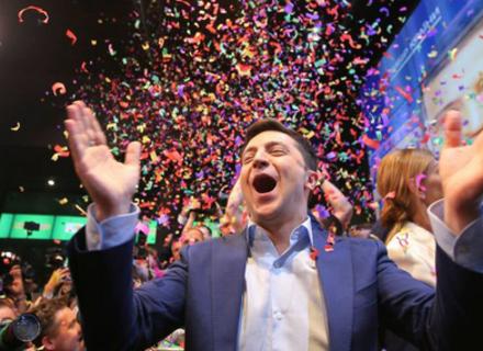 Як проголосували закарпатці і яких змін очікувати у місцевій владі