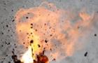На Закарпатті троє дітей постраждали від вибуху невідомого предмету