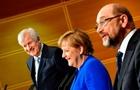 Чому «політичним силам» України далеко до європейських?