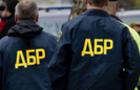Силовики проводять обшуки в Ужгородській міськраді