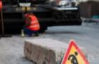 Гроші із закарпатської митниці не допоможуть в ремонті доріг