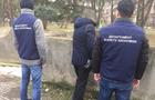 На Закарпатті затримали чиновника архітектурно-будівельної інспекції