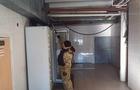 У Мукачеві піротехніки шукали вибухівку в будівлі мерії та чотирьох супермаркетах