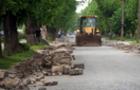 Суд зобов`язав підрядника, що ремонтував дорогу в Ужгороді, повернути гроші