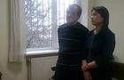 Суд виправдав екс-декана Ужгородського університету