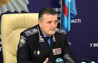 Ветерани АТО на сесії Закарпатської облради мають намір влаштувати обструкцію генералу Русину