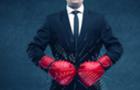 В Ужгороді представлять нового президента Федерації боксу Закарпаття