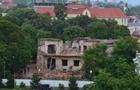 Екс-мер Ужгорода Ратушняк побудує багатоповерхівку в центрі Ужгорода