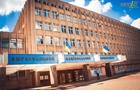 На яких місцях у всеукраїнському рейтингу знаходяться закарпатські вищі навчальні заклади (ТАБЛИЦЯ)
