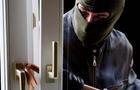 В Ужгороді судять злодія-рецидвіста який краде з 11-ти років