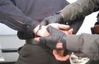 На Виноградівщині поліція вгамовувала нападників
