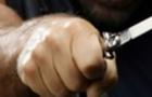Закарпатські правоохоронці встановили вбивцю, який вбив брата ударом ножа в шию