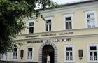 В Ужгороді на хабарі затримали доцента юридичного факультету