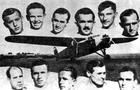 Зародження футболу в Ужгороді