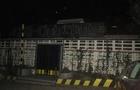 В одному з нічних клубів Ужгорода охоронець підстрелив відвідувача (ВІДЕО)