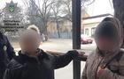 В Ужгороді дві жінки в автобусі пограбували громадянку Туреччини