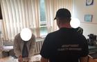На хабарі затримано керівника пологового відділення Хустської лікарні