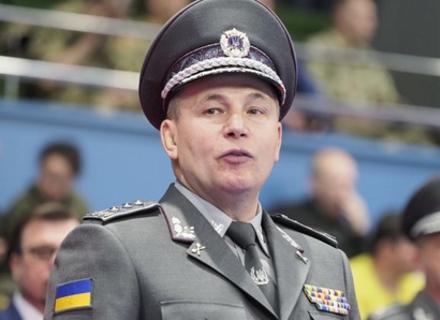 Проти кума Балоги порушили кримінальну справу (ДОКУМЕНТ)