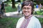 У віці 40 років раптово помер відомий закарпатський співак