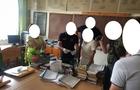 На Закарпатті на хабарі затримали голову комісії медичного коледжу