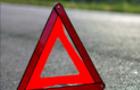 Слідство стосовно водія-вбивці з Тячівщини тривало майже рік