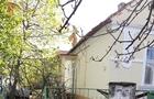 Зламаний паркан та вибиті вікна: повалені вітром дерева наробили біди в Ужгороді (ПЕРЕЛІК)