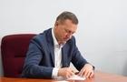 Чому сьогодні знову не відбувся суд на мером Ужгорода