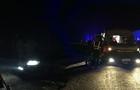 Поліція затримала чоловіка, який навмисно збив автомобілем офіцера-прикордонника