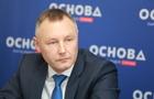Мирослав Гісем: Хочу об'єднати та консолідувати людей справи на Закарпатті