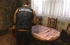 На Тячівщині правоохоронці викрили банду, яка займалася незаконним гральним бізнесом