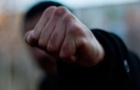 У Держприкордонслужбі визнали, що саме прикордонник побив пенсіонера на Закарпатті. Його звільнено