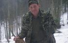 На Закарпатті лісник, якого звинувачують у вбивстві червонокнижних тварин, хоче поновитися на роботі