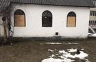 Мукачівець обікрав Свалявську школу