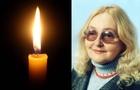Померла перша на Закарпатті докторка медичних наук - професорка Оксана Ганич