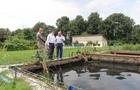 Голова Закарпатської ОДА підтримав сумнівний проект водопостачання міста Чоп
