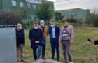 На Закарпатті підключено перший цифровий лічильник на свердловині мінеральної води