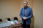 В Ужгороді дитячою лікарнею ще три роки керуватиме нинішній директор