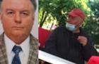 В Ужгороді зник 69-річний чоловік