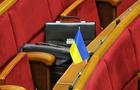 Аналітичний огляд кандидатів у народні депутати в окрузі №68 з центром в Ужгороді