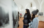 Куди піти і що подивитися в Ужгороді найближчими днями (АФІША)