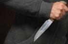 Бійка в Ужгороді: Одного з чоловіків госпіталізовано з ножовим пораненням